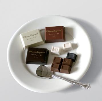チョコマ (3)