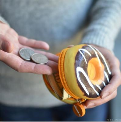 coincase (1)
