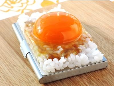 tamagomeishi (1)