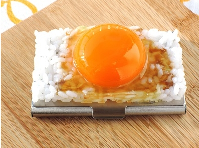 tamagomeishi (2)